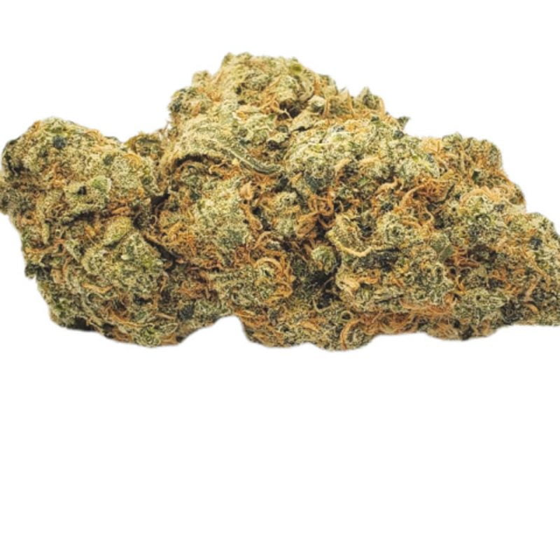 Girl Scout Cookies (AAA)